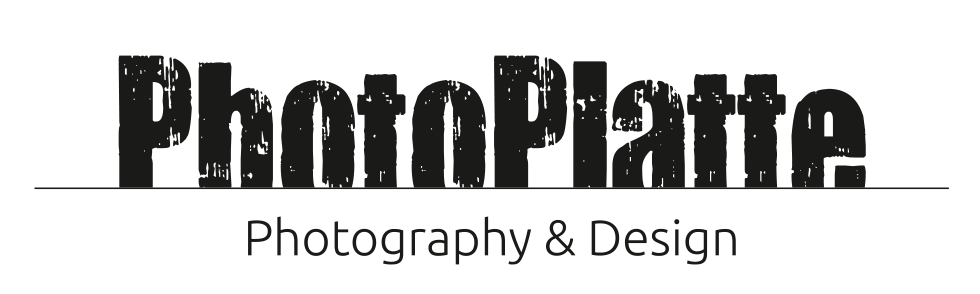 Logo_PhotoPlatte